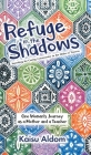 Refuge in the Shadows: Searching for Caring Community in the Midst of Trauma Cover Image