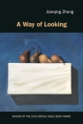 A Way of Looking Cover Image