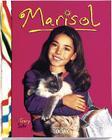 Marisol Cover Image
