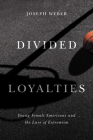 Divided Loyalties: Young Somali Americans and the Lure of Extremism Cover Image