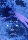 Forgotten Journey Cover Image