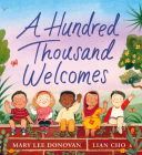 A Hundred Thousand Welcomes Cover Image