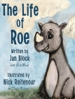 The Life of Roe Cover Image