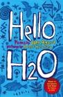 Hello H2O Cover Image