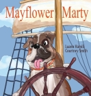 Mayflower Marty Cover Image