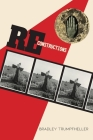 Reconstructions Cover Image
