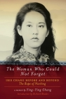 The Woman Who Could Not Forget Cover Image
