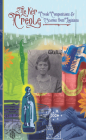 Le Ker Creole: Creole Compositions and Stories from Louisiana Cover Image