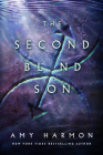 The Second Blind Son Cover Image