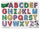 See-Inside Alphabet Peg (Uc) Cover Image