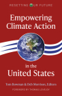 Empowering Climate Action in the United States Cover Image