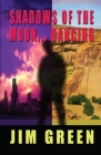 Shadows Of The Moon... Dancing Cover Image