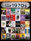 Songs of the 1970s - The New Decade Series: E-Z Play Today Volume 367 Cover Image