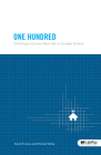 One Hundred - Booklet: Charting a Course Past 100 in Sunday School Cover Image