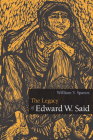 The Legacy of Edward W. Said Cover Image