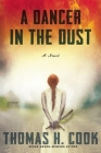 A Dancer in the Dust Cover Image
