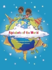 Alphabets of the World Cover Image