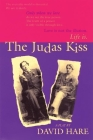 The Judas Kiss: A Play Cover Image