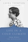 Life in a Cold Climate: Nancy Mitford: The Biography Cover Image