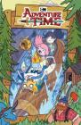 Adventure Time Vol. 16 Cover Image