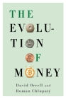 The Evolution of Money Cover Image