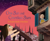 One Sun and Countless Stars: A Muslim Book of Numbers Cover Image