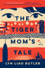 The Tiger Mom's Tale Cover Image