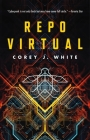 Repo Virtual Cover Image