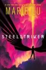 Steelstriker (Skyhunter Duology) Cover Image