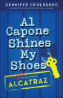 Al Capone Shines My Shoes Cover Image