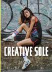 Creative Sole: Japanese Sneaker Culture Cover Image