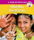 Muslim Festivals Cover Image