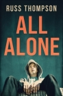 All Alone Cover Image