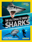 The Ultimate Book of Sharks Cover Image