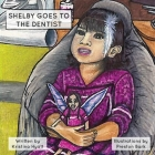 Shelby Goes to the Dentist Cover Image