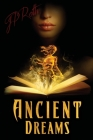 Ancient Dreams Cover Image