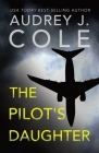 The Pilots Daughter Cover Image