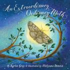 An Extraordinary Ordinary Moth Cover Image