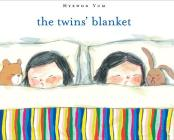 The Twins' Blanket Cover Image