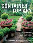 Container Topiary Cover Image