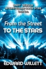 From the Street to the Stars Cover Image