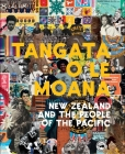 Tangata o le Moana: New Zealand and the People of the Pacific Cover Image
