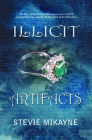 Illicit Artifacts Cover Image