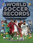 World Soccer Records 2021 Cover Image