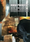 Noise Receptor Journal: Archive Volume 1: Sound with Impact - Aalyzing the Abstract Cover Image