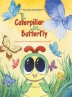 The Caterpillar and the Butterfly Cover Image