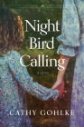 Night Bird Calling Cover Image