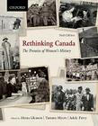Rethinking Canada: The Promise of Women's History Cover Image