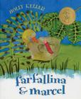Farfallina & Marcel Cover Image