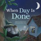 When Day Is Done Cover Image